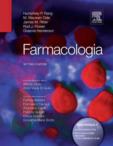 Farmacologia ePub