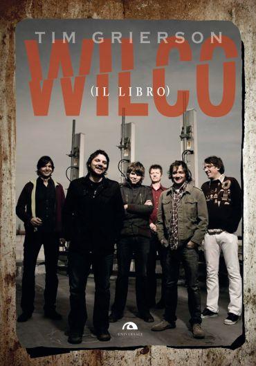 Wilco (il libro) ePub