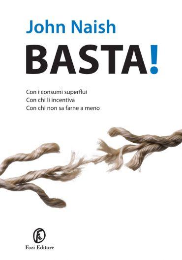 Basta! ePub