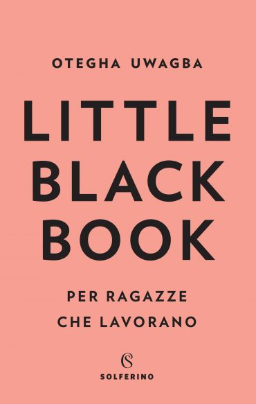 Little black book ePub