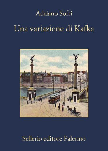 Una variazione di Kafka ePub