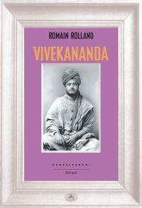 Vivekananda ePub