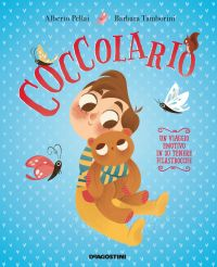 Coccolario ePub