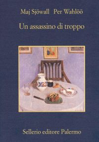Un assassino di troppo ePub
