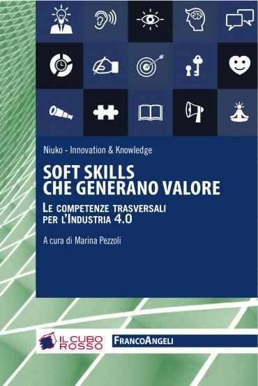 Soft Skills che generano valore ePub