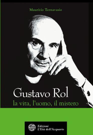 Gustavo Rol