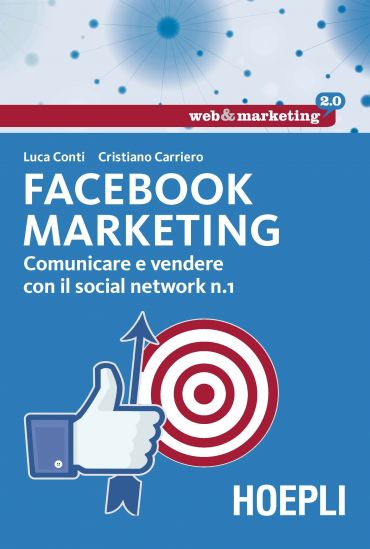 Facebook Marketing ePub