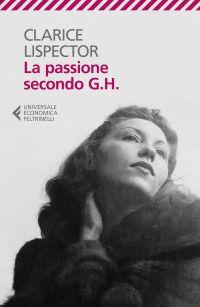 La passione secondo G.H. ePub