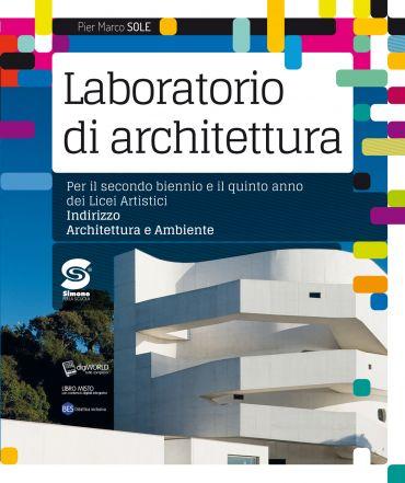 Laboratorio di Archittetura