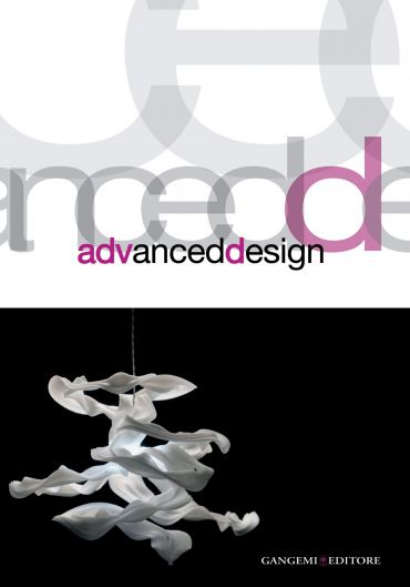 Advanced Design ePub