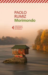 Morimondo ePub