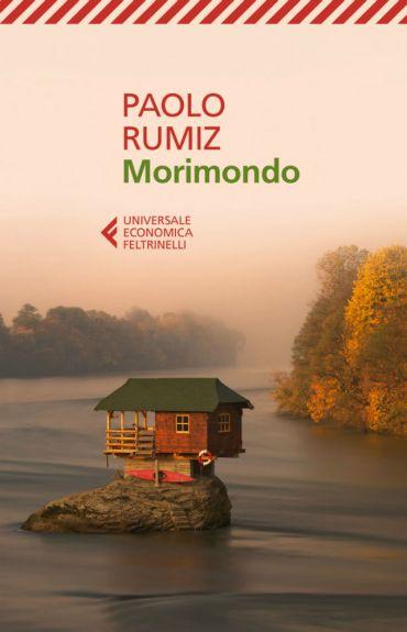 Morimondo ePub
