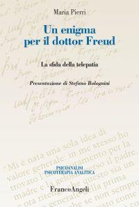 Un enigma per il dottor Freud