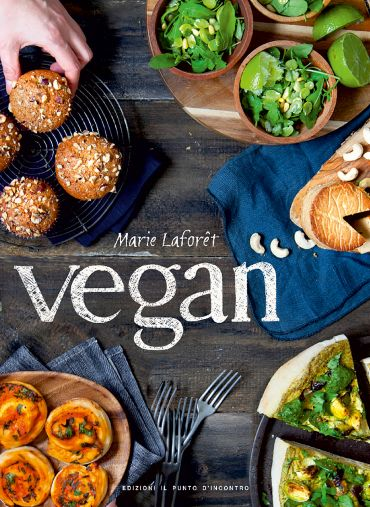 Vegan ePub