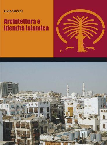 Architettura e identità islamica