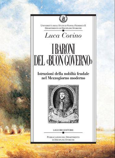 """I baroni del """"buon governo"""""""