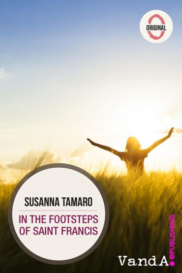In  the Footsteps of Saint Francis ePub