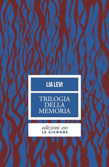 Trilogia della memoria ePub