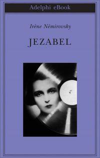 Jezabel ePub