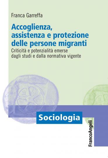 Accoglienza, assistenza e protezione delle persone migranti. Cri