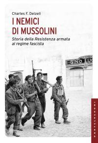 I nemici di Mussolini ePub