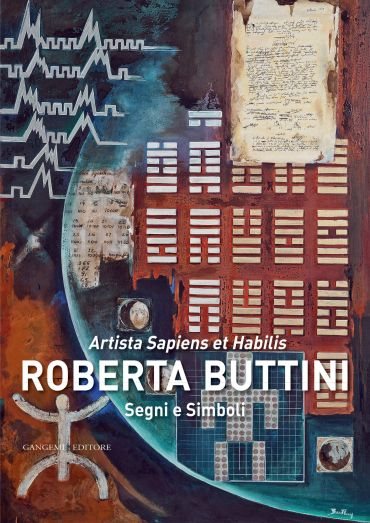 Segni e simboli di Roberta Buttini ePub