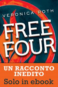 Free Four (De Agostini) ePub