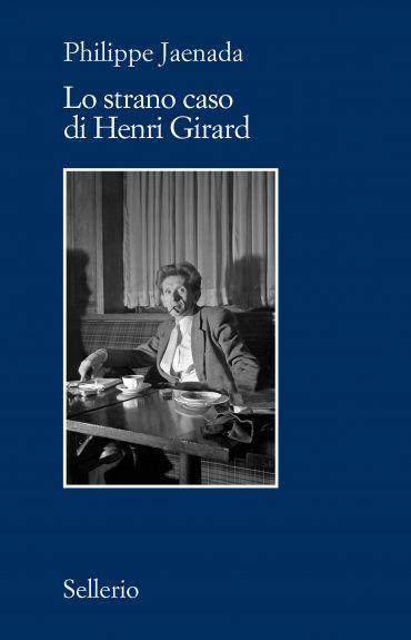 Lo strano caso di Henri Girard ePub