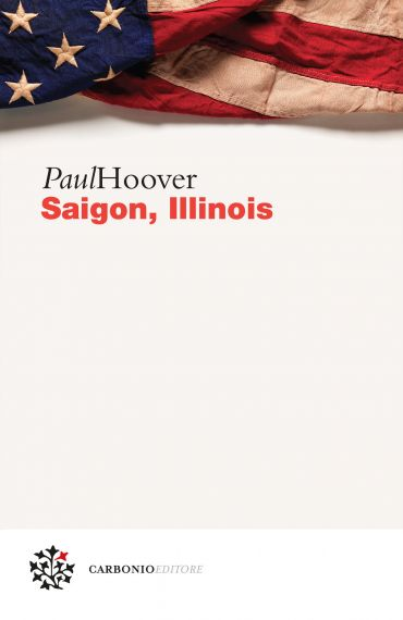 Saigon, Illinois ePub