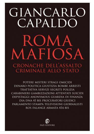 Roma mafiosa