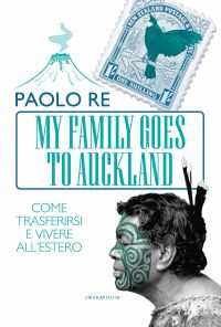 My family goes to Auckland ePub