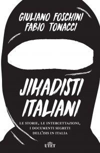 Jihadisti italiani ePub