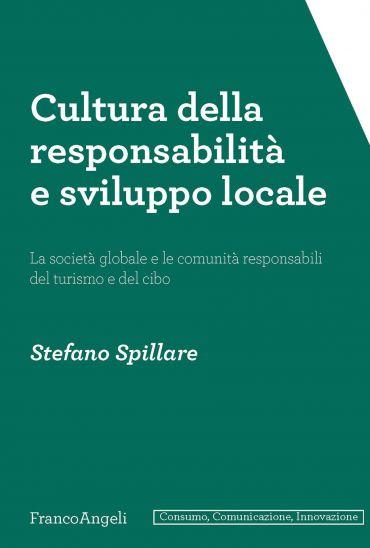 Cultura della responsabilità e sviluppo locale