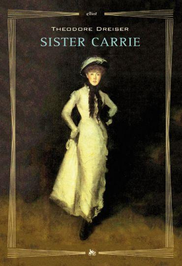 Sister Carrie ePub