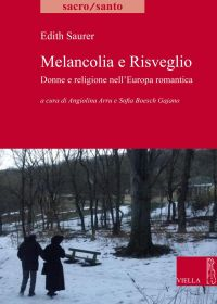 Melancolia e Risveglio