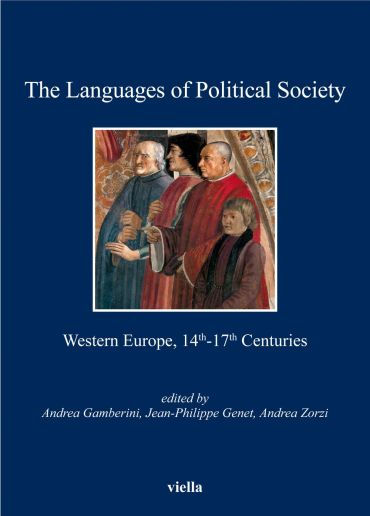 The Languages of Political Society