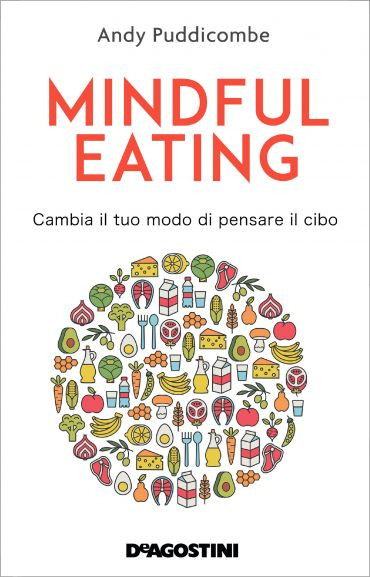 Mindful eating ePub