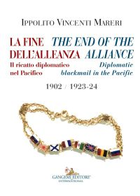 La fine dell'Alleanza - The end of the Alliance ePub