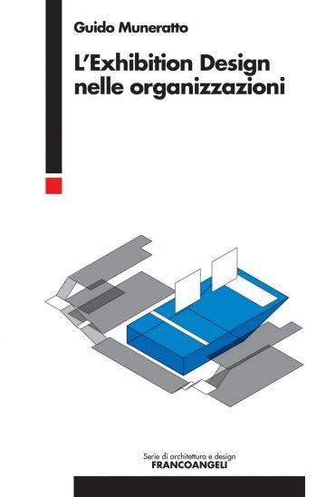 L'Exhibition Design nelle organizzazioni