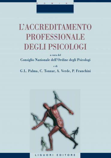 L'accreditamento professionale degli psicologi