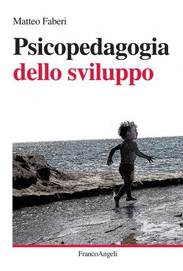 Psicopedagogia dello sviluppo