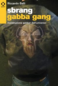 Sbrang Gabba Gang ePub