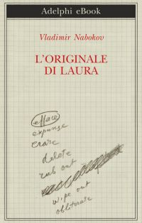 L'originale di Laura ePub