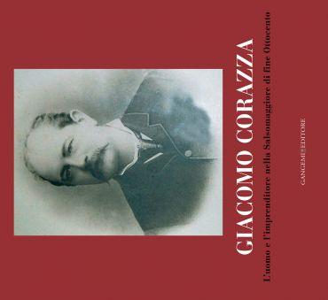 Giacomo Corazza