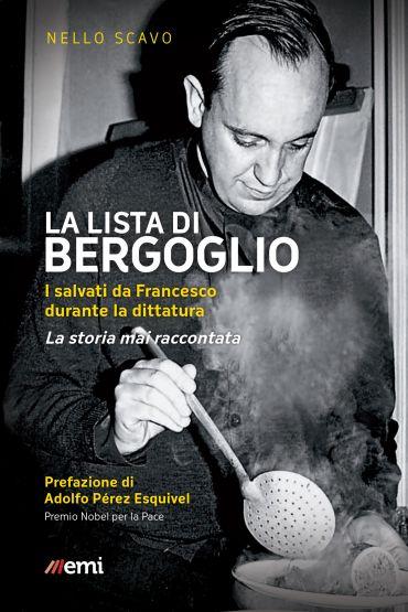 Lista di Bergoglio