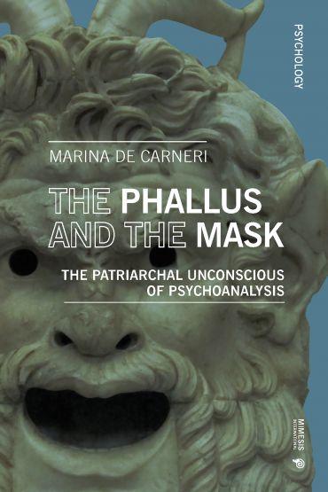 The Phallus and the Mask ePub