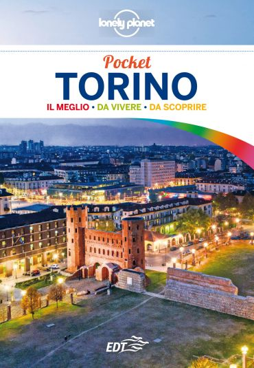 Torino Pocket ePub