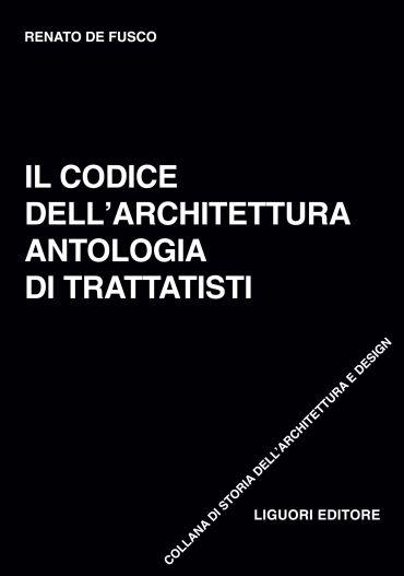 Il codice dell'architettura