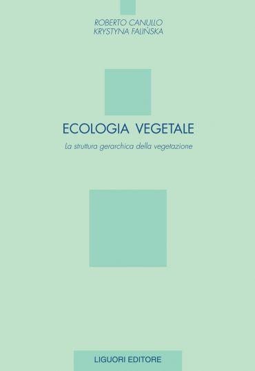 Ecologia vegetale
