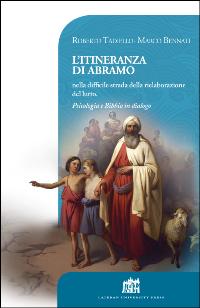 L'itineranza di Abramo nella difficile strada della rielaborazio